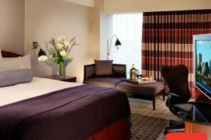 hotels101