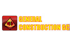 General construction GC