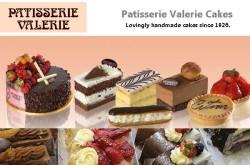 Patisserie-Valerie-Cakes