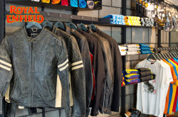 Royal-Enfield-London-Store1