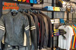 Royal-Enfield-London-Store1