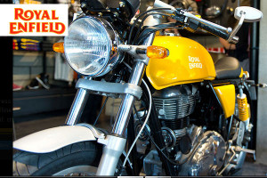 Royal-Enfield-London-Store3
