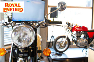 Royal-Enfield-London-Store4