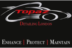 Topaz Detailing London