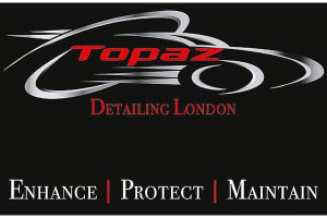 Topaz-Detailing-London