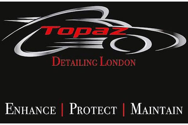 Topaz Car Wash Opening Hours