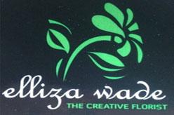 Elliza Wade Florist