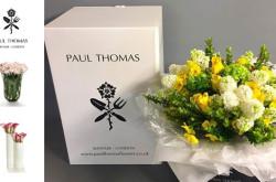 Paul-Thomas-Flowers