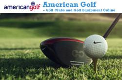 American Golf – Golf Clubs and Golf Equipment Online