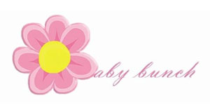 Baby Shops London Baby Clothes Bouquets Uk