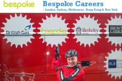 Bespoke Career Management, London, UK