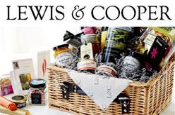 Lewis-Cooper-Hampers-UK
