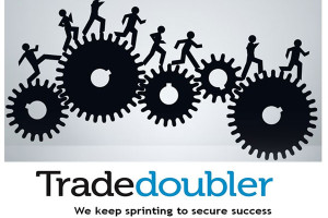 Tradedoubler - international leader in performance-based digital marketing and technology.