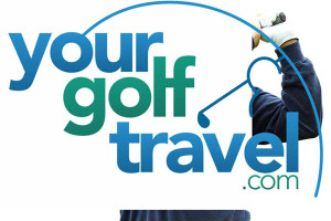 Your Golf Travel - golf breaks and golf holidays.