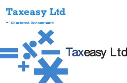 Taxeasy Ltd - Chartered Accountants in London UK