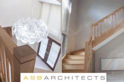 ASB Architects London