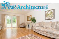 AsB Architecture Ltd - London, UK