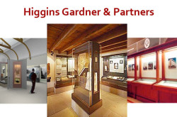 Higgins Gardner & Partners