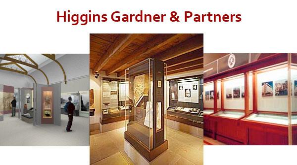 Higgins Gardner & Partners