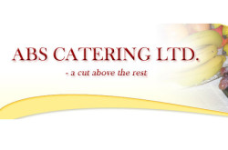 ABS Catering Ltd - Ealing & Greenford Town Halls