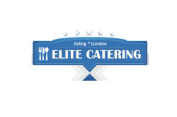 Elite Catering Ealing, West London