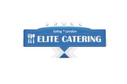 Elite Catering Ealing, West London