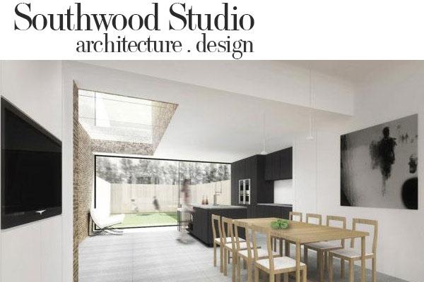 southwood studio ltd london based architectural firm
