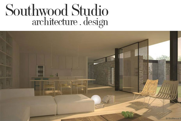 Southwood Studio Ltd - London, UK