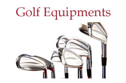 Buy Golf Equipments in London | Golf Shops London England
