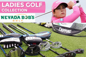 Ladies Golf Accessories UK