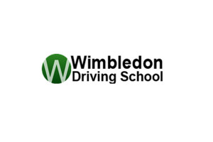 Driving instructor in South West London and Surrey.