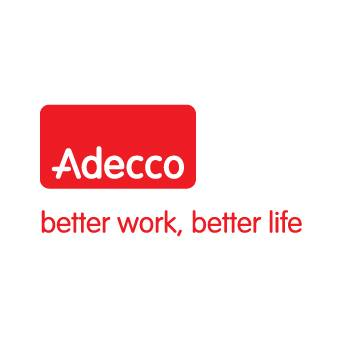 Adecco UK - Job Recruitment & Employment Agency