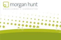 Morgan Hunt - Recruitment Agency & Job Search