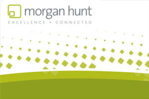 Morgan Hunt - Recruitment Agency & Job Search