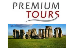 Premium Tours : Stonehenge Tours UK