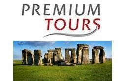 Premium Tours : Stonehenge Tours UK