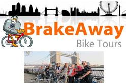 Brakeaway-Bike-Tours