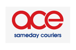 ACE Sameday Couriers