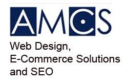 AMCS Internet Ltd - Warrington WA1 1NN, UK
