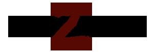 Back2Market-Logo