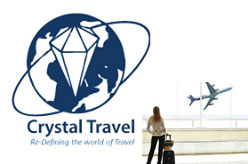 Crystal-Travels-UK2