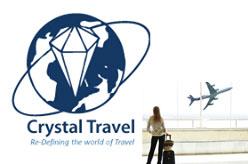 Crystal-Travels-UK2