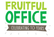 Fruitful Office UK