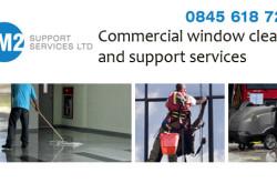 JJM2 Support Services UK