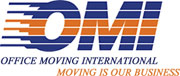 Office Moving International Ltd