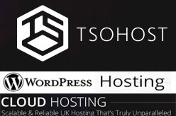 Tsohost-Wordpress-HostingUK