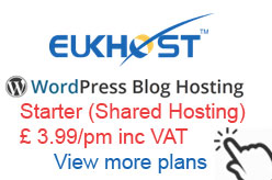 Worldpress-Blog-Hosting-Company-UK