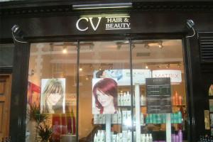CV-Hair-Beauty-Salon1