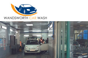 Wandsworth-Car-Wash