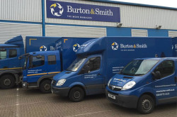 Burton-&-Smith-Moving-Ltd